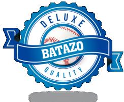 btz_deluxe