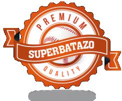 btz_premium