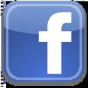 Visita Ensip Card en Facebook