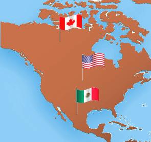 Llamar a Cuba desde USA, llamar a Cuba desde Canadá, llamar a Cuba desde México