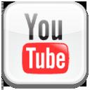 Visita nuestro canal de Ensip Card